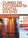 Curso de Fotografía Digital en DVD - El País