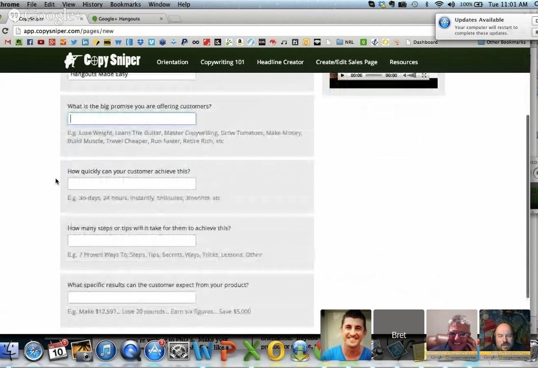 CopySniper - http://www.youtube.com/watch?v=DJ6QlBOjxaQ&feature=share