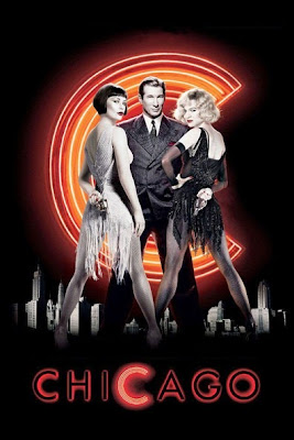 Chicago (2002) BluRay 720p HD Watch Online, Download Full Movie For Free