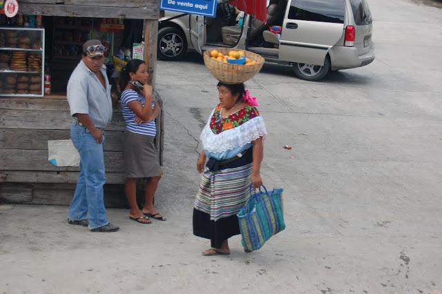 Viva Mexico DSC_0062