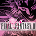 Final Fantasy II Anniversary Edition (USA) PSP ISO