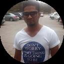 Anil Gudivada