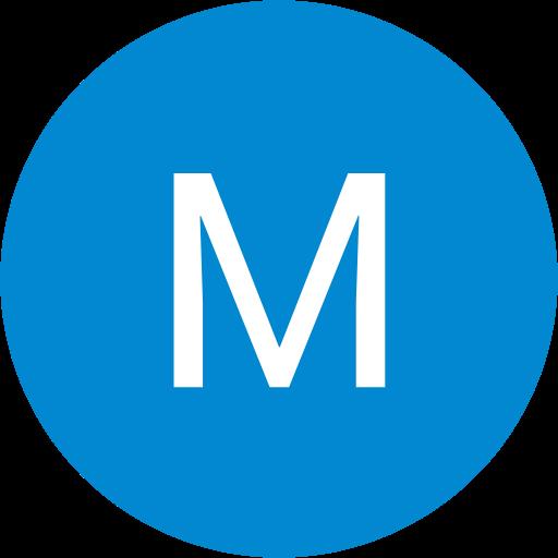 Magnus Møller