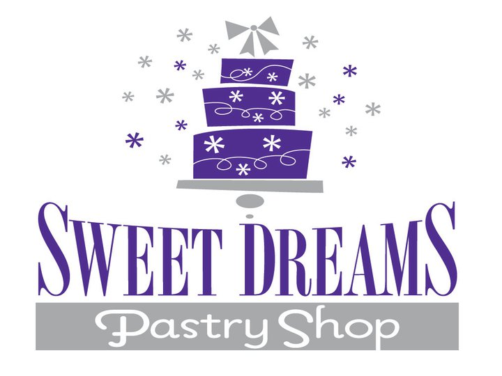 The Hillbilly Chicks Sweet Dreams Pastry Shop