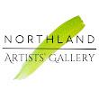 Northland Exposure Artists Gallery O
