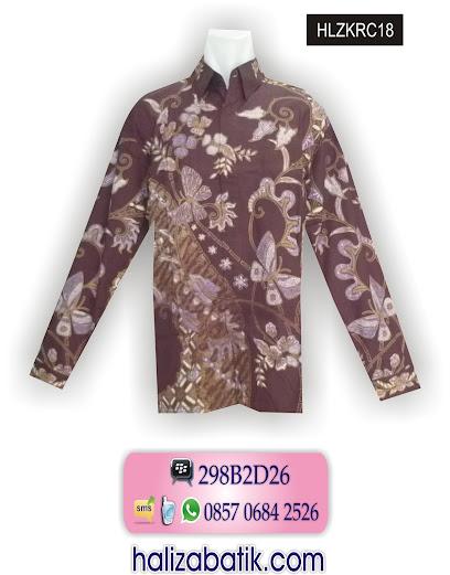 Bigsize Batik Baju Batik Gamis Batik Batik Murah