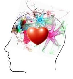 خمسة أسباب تبيّن لماذا الذكاء العاطفي يعد من الصفات الحاسمة في القادة