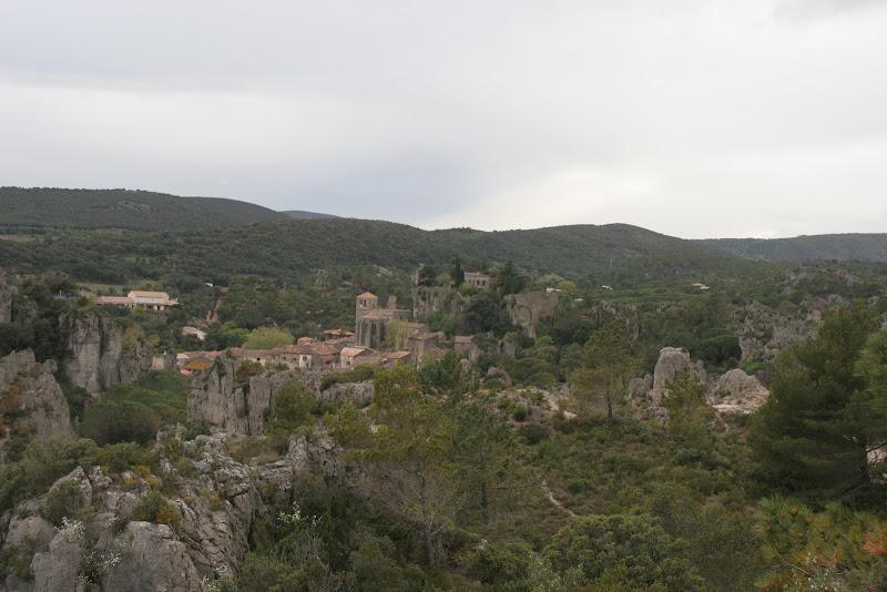compte rendu sortie haut Hérault 7 & 8 avril 2012 IMG_7655