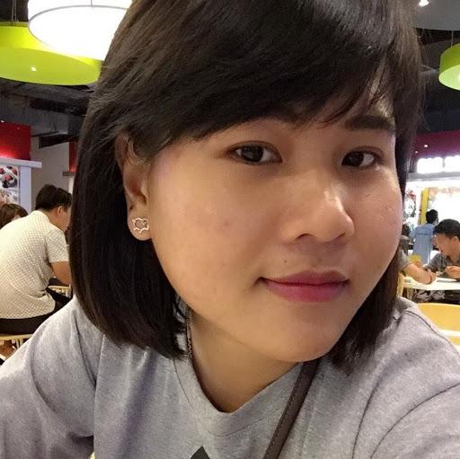 Thao Ngo picture