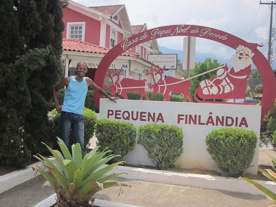 Diretamente de Paciência à Penedo - Itatiaia-RJ IMG_4096