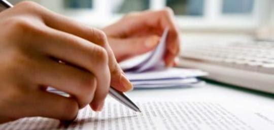 Como Escrever Conteúdo De Qualidade