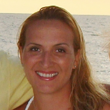 Alexandra Deleon