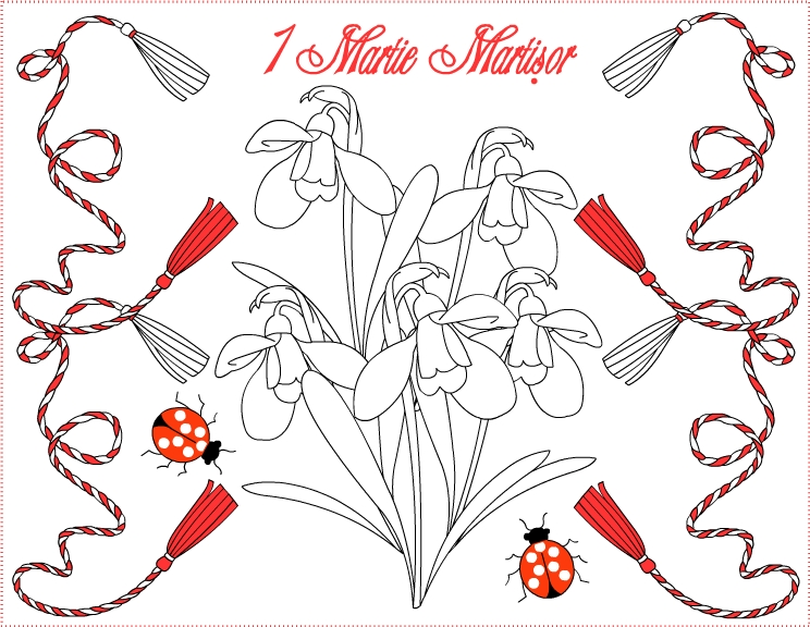 Nicole 39 s Free Coloring Pages 1