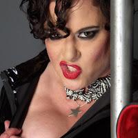 MiSTARess MiSTARess's avatar