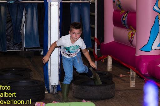 Tentfeest voor Kids 19-10-2014 (19).jpg