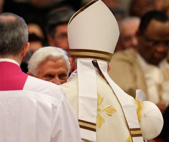 Vatican Cardinals1