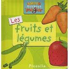 livre-bébé-imagier-les-fruits-et-legumes-de-mika