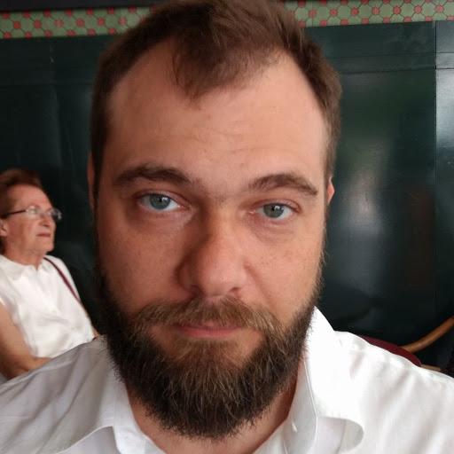 Luciano Barosi