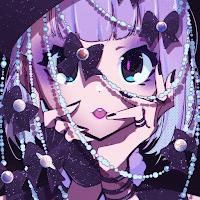 Veronica Lavelle's avatar