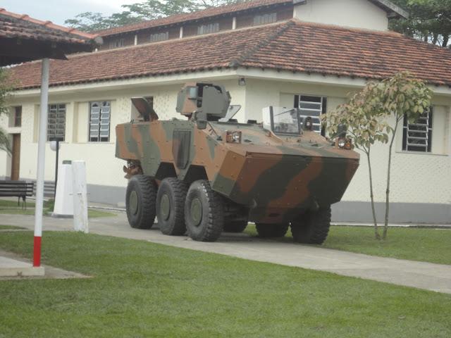 Guarani para el ejército argentino - Página 2 009