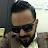 sajid zamir Shaikh avatar image