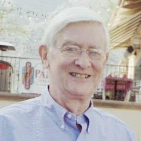 James Bauer