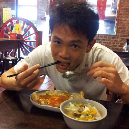 super_a_mao@yahoo.com.tw Shin Mao Chang