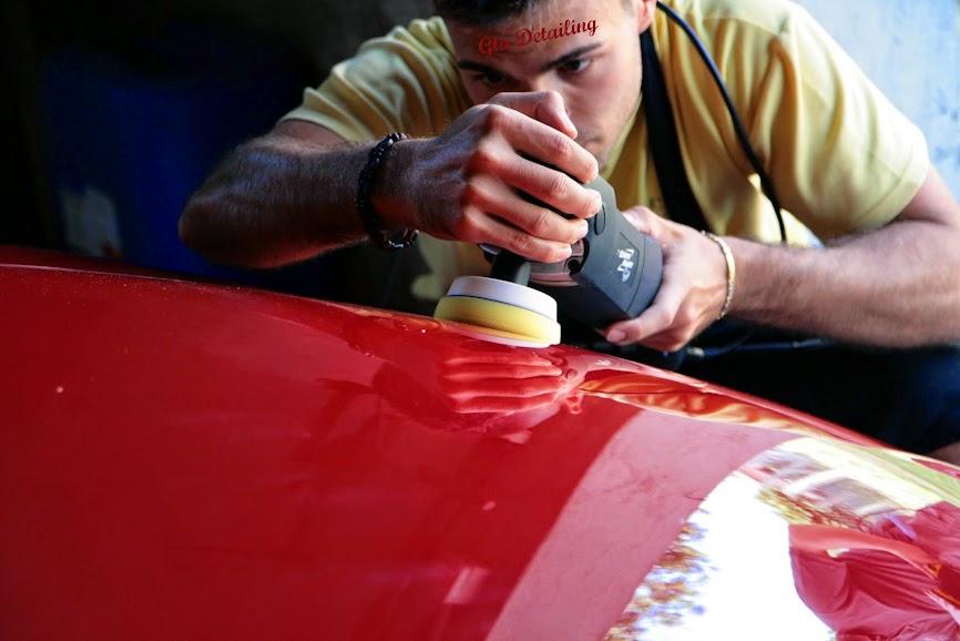 "Gta Detailing VS Alfa Romeo Spider ""Tav(Thelma) & Ghid (Louise)""  [Ghid,Tav86,Alesoft] IMG_0084"