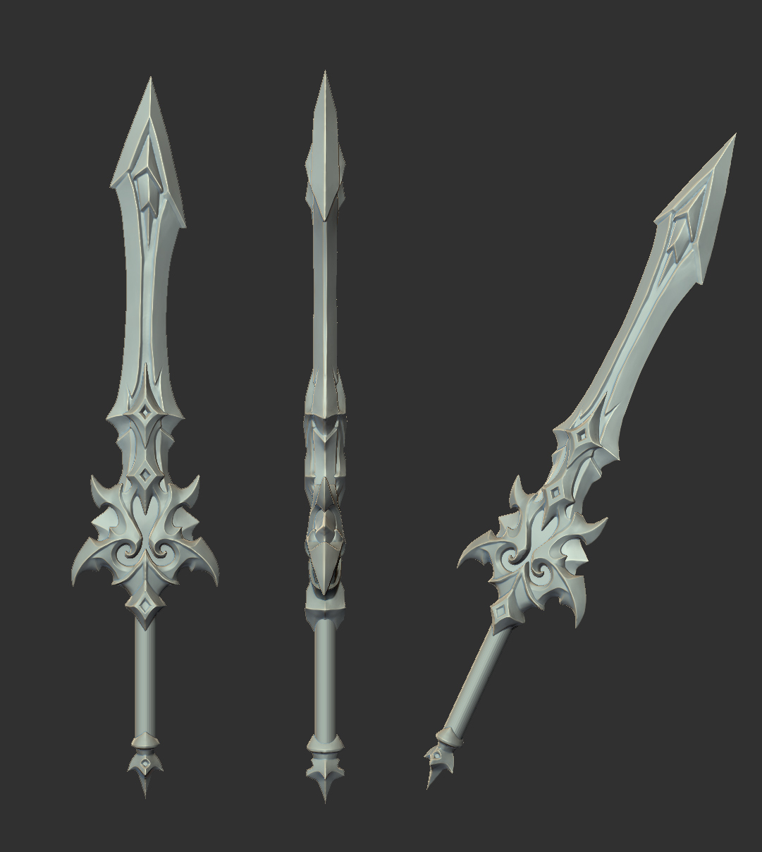 Abaddon_Alt_Weapon_Sculpt_01.jpg