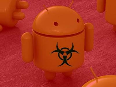 BadNews, otro malware para Android de amplia difusión