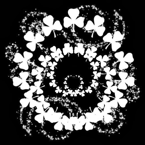 fairygemcloverspiral.jpg