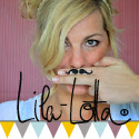 Lila-Lotta