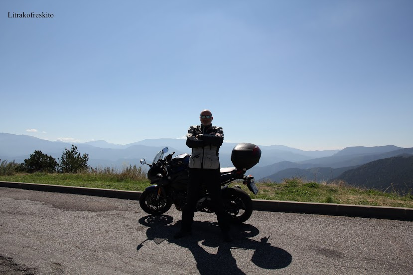 Paseo por las nubes de los Pirineos 2015 Pirineos%2B2015%2B071