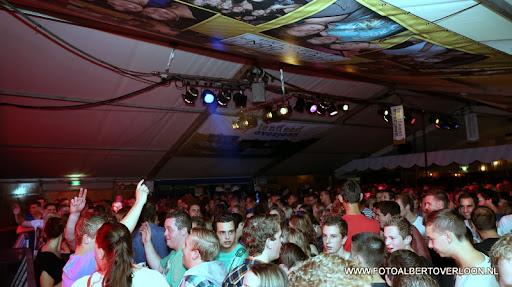 tentfeest  Overloon 19-10-2013 (36).JPG