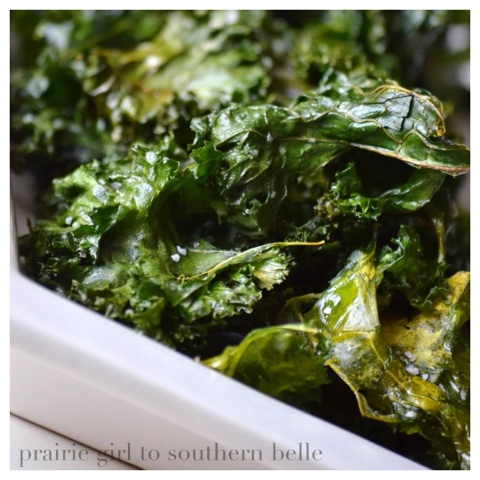 blogger image 1735938186 Kale Chips
