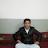 Hikmatullah Amir avatar image