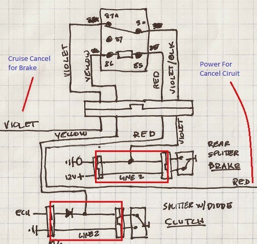 CruiseCancelCircuitry tiger 800 xc electronic cruise control install page 4 rostra wiring diagram apsr at alyssarenee.co