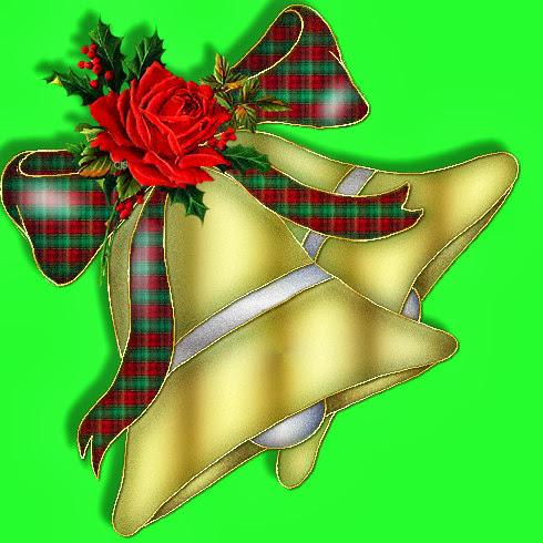 CJ_Christmas bells 2.jpg