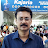 Soumitra Sinha avatar image