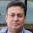 Soumitra Sinha review