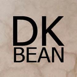 Darren Bean