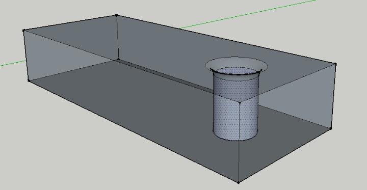 Making a better dillon powder bar [Archive] - Calguns net
