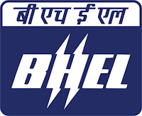 Bharat havy electrical limited