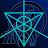 Cycro Enerugi avatar image