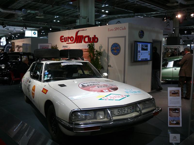 [SALON] Retromobile 2012 Small_P1100583