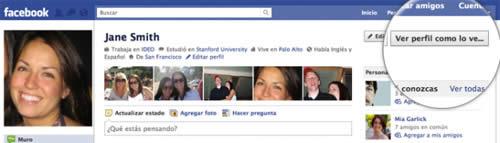 facebook-perfil-como-lo-ve