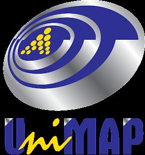 UniMAP