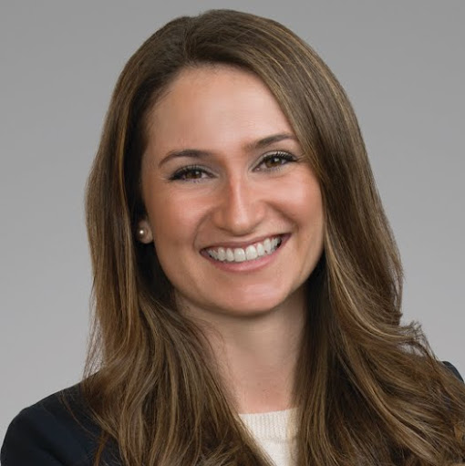 Natalie Logan