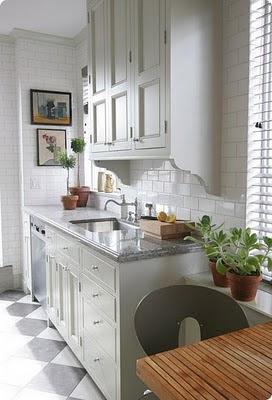 Indoor Designs - Interior Design Ideas, Home design and