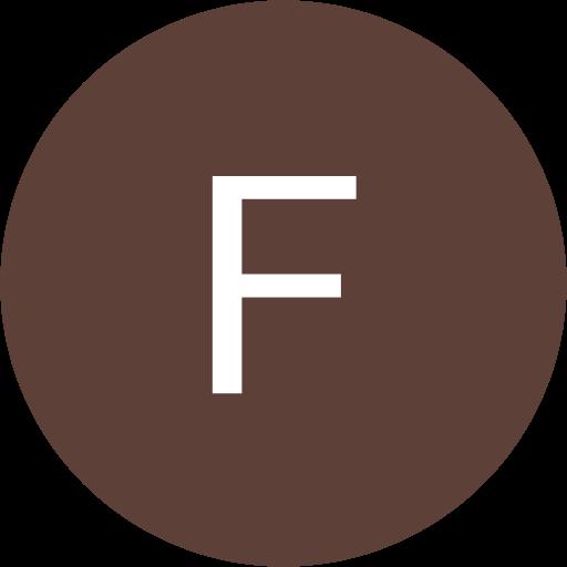 Francesco Frano